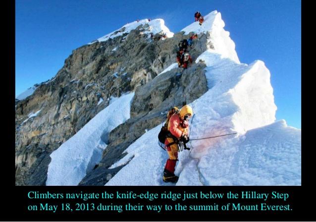 http://image.slidesharecdn.com/climbingmt-150627193238-lva1-app6891/95/climbing-mount-everest-29-638.jpg?cb=1435433633