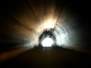 light-tunnel-thumb-350x262