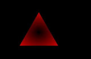 320px-virchow27s_triad-svg