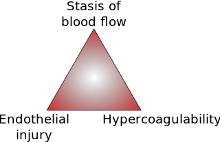320px-virchow27s_triad-svg